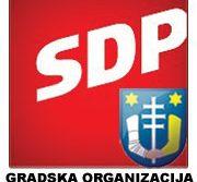 sdp-kri_evci-logo1.jpg