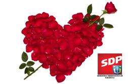 Valentinovo_u_Opatiji