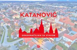 katanovic